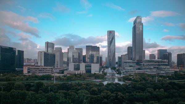 2021春节楼市表现如何?报告称超