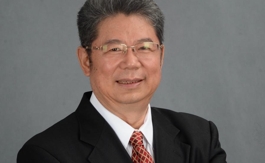 全国政协委员、中国石化总经理马永生:加快氢能产业发展 保障国家能源安全
