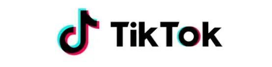 特朗普要禁止TikTok运营?美国财政部刚提交国家