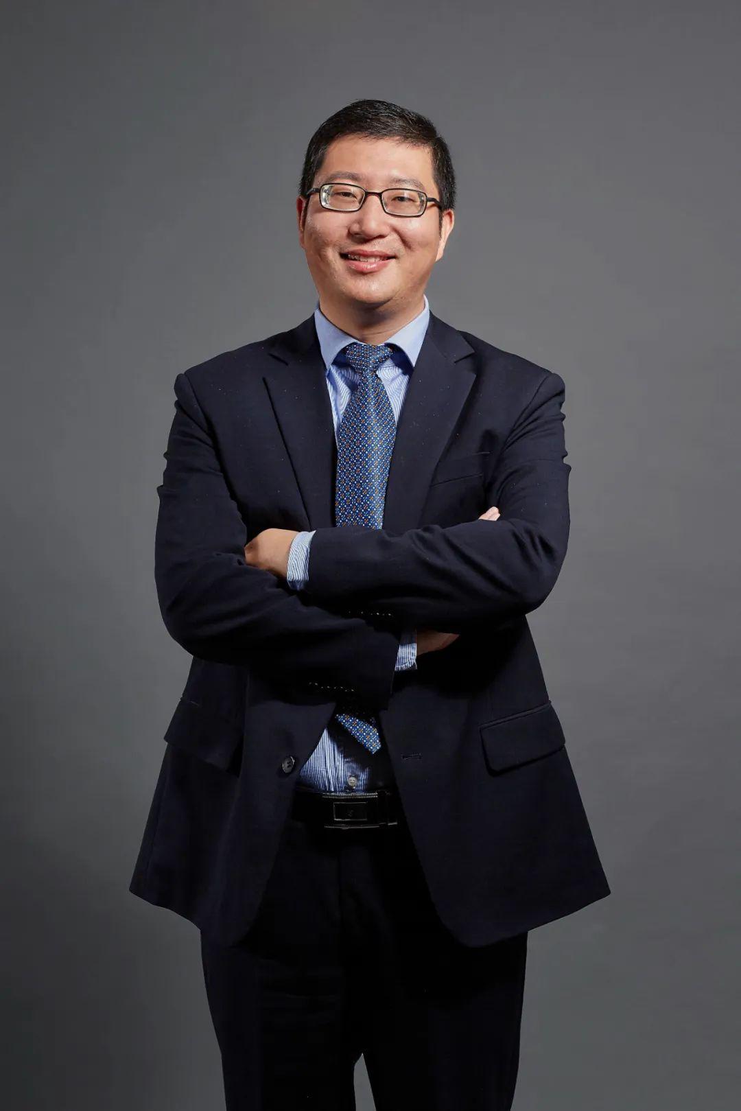 高毅资产邓晓峰:满足这两个条件,会重点关注!但目前很多好公司估值太贵了