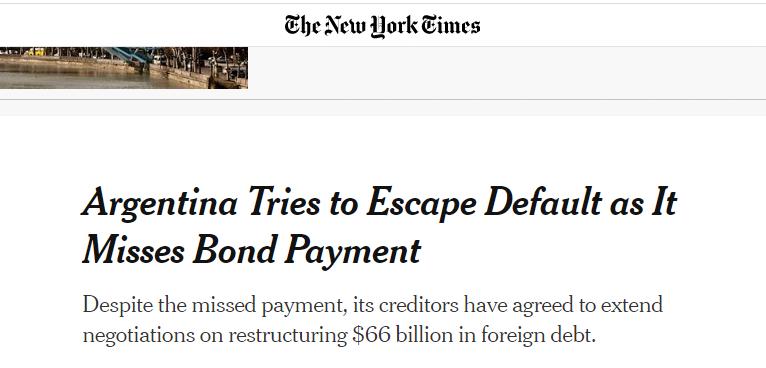 灰犀牛出没!400万亿市场现裂缝,南美大国拉响警报!流动性变数显现,市场要凉?三大预期逐渐清晰