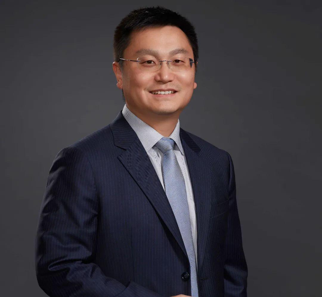 谈市场、谈行业、谈选股,高毅资产新基金经理吴任昊:这三大行业是投资人必答题