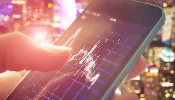 中信证券:有冲击即入场,布局下一轮上涨