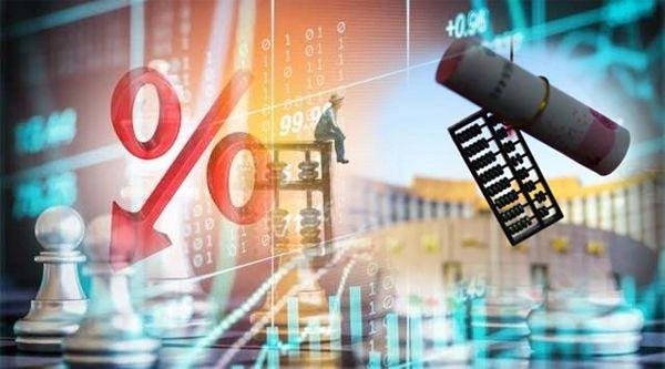 0%!时隔两年,央行下调远期售汇风险准备金率,什么信号?人民币刚破6.7,对换汇有何影响?