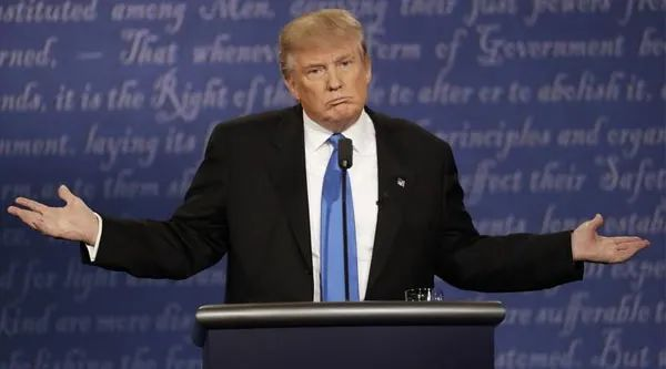 重磅突发!美国会将于周二投票弹劾特朗普?6200名士兵待命,川粉酝酿武装抗议!白宫