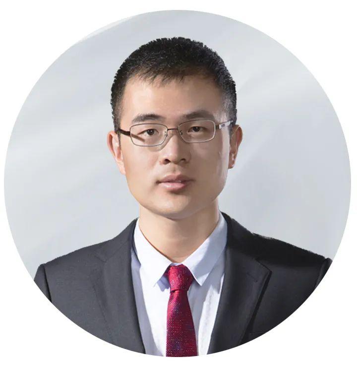 前瞻2021·王鹤涛:钢铁有色淡化周期 跟随产业趋势 聚焦头部企业